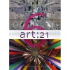 Art:21-Art in the Twenty-First Century 6