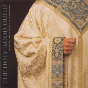 The Holy Rood Guild